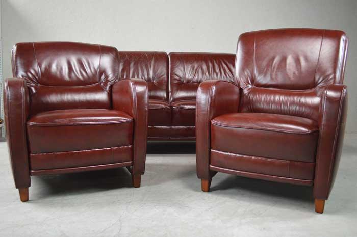 Vintage Rotterdam Meubels : Inboedel opkopen bankstellen meubels design vintage retro