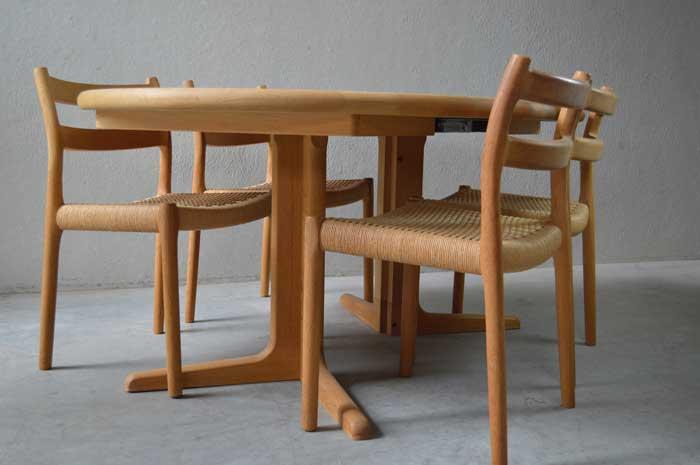 Opkoper Meubels Rotterdam : Inboedel opkopen bankstellen meubels design vintage retro